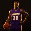 Julius Randle: 'I'm not scared of anybody'