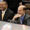 Mark Jackson, Jeff Van Gundy Think Knicks Can Make Playoffs