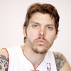 Nuggets Sign Mike Miller to 1-Year Deal