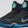 Nike Kobe X Elite – 'Commander' Release Info