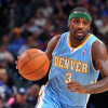 Ty Lawson: I Wouldn't Have Gone to Rehab if it Wasn't Court-Ordered
