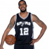 LaMarcus Aldridge Admits He Doesn't Handle Change Well