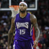 Boogie Sounds Like He's Ready to Contend for MVP Award and Playoff Spot