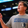 Mark Cuban Still Doesn't Like the Clippers