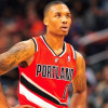 Damian Lillard Wants to Shoot More Free Throws