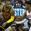 NBA Eastern Conference Preview