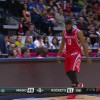 James Harden Suffers Knee Contusion in Preseason Game