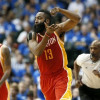 Harden: I'm Best Player in League, Deserved MVP