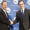 Sixers Owner Talks Joel Embiid, Brett Brown, Sam Hinkie and Maintaining Hope