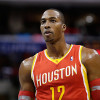 Dwight Howard Expects to Be Ready to Start 2015-16