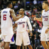 Doc Rivers Implies Clippers May Be Blown Up if No Title