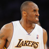 NBA Exec on Kobe: Lakers Have 'Created a Monster'