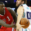 Lance Stephenson: Clippers Have More Talent Than Pacers Ever Did