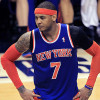 Melo on Future with Knicks: 'I'm Here to Stay'