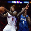 In Need of Point Guard Depth, Pelicans Turn to…Nate Robinson