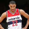 Otto Porter Set for Breakout Year