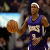 Rajon Rondo on Kings: 'We Have No Expectations'