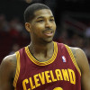 No Deal For Tristan Thompson, Cavs Before Deadline