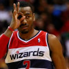 John Wall Wants to Enter MVP, Hall of Fame Discussion