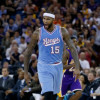DeMarcus Cousins has Expanded his Game