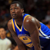 "Luke Walton: Harrison Barnes Could Be out ""a Few Weeks"" With Sprained Ankle"