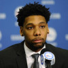 Okafor Incident Shows Lack of Mentorship
