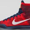 Nike Kobe X Elite – 'American' Release Info