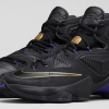 Nike LeBron 13 – 'Pot Of Gold' Release Info