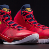 Under Armour Curry Two – 'Floor General' Release Info