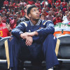 Jeez: Anthony Davis Injured Again in Pelicans Loss to Nuggets