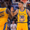 Golden State Warriors Gunning for NBA-Record 33 Straight Wins