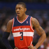 Washington Wizards Made Smart Move Not Yet Re-Signing Bradley Beal
