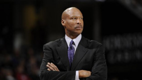 Lakers Shouldn't Be Impulsive With Byron Scott