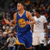 Steph on Warriors: There Is No Championship Hangover For Us