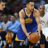 Watch: Warriors Beat Nuggets To Match Best NBA Start of 15-0