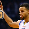 Watch: Golden State Warriors Team Of The Week Highlight Video