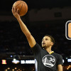 Watch: Steph Curry NBA Player of the Week Highlight Mixtape
