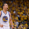 Will the Golden State Warriors Set an NBA Record, Start 16-0?
