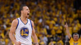 Will the Golden State Warriors Set an NBA Record, Start 16-0?