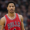 Are the Bulls Fed Up With Derrick Rose?