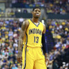 Watch: Paul George and LeBron James Epic Duel in Cleveland