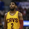 Kyrie Irving: 'There's a Light at the End of the Tunnel'