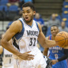 You Guys: Karl-Anthony Towns Is Really Good