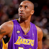 Kobe Basically Admits He's Done Winning Titles