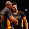 Kobe Says Lakers Have 'Bigger Problems' Than His Shooting