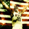 Kobe to Retire After 2016 Olympics?