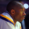 Kobe Bryant Wants To Play In Every Game This Season