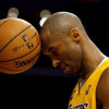Breaking: Kobe Bryant Announces He Will Retire After This Season