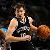 The Nets Are a Crap Show…According to Sergey Karasev's Father