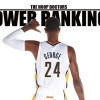 NBA Power Rankings: The Indiana Pacers—Yes, They—Are Coming